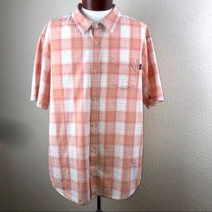 O'Neil Jack O'Neil Signature Collection SS Shirt
